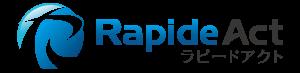ラピードアクト株式会社